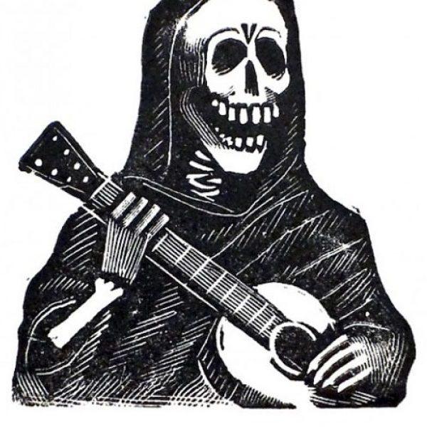 Smrtka_kytara_sq